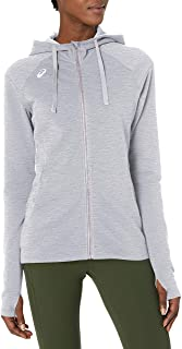 Asics, Team Everyday Jacket Chaqueta Mujer