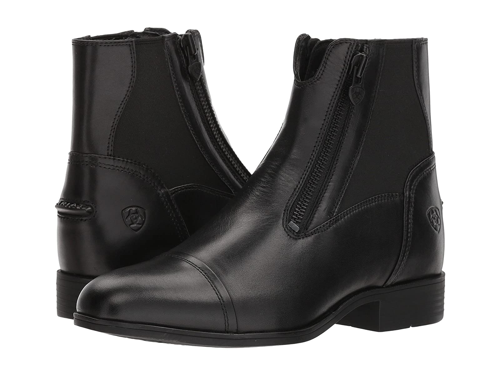 Ariat Kendron Pro PaddockSelling fashionable and eye-catching shoes
