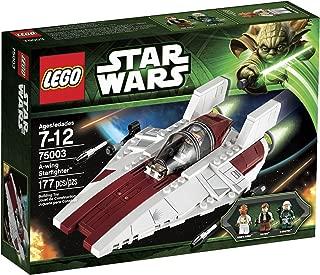 Best lego set 75003 Reviews