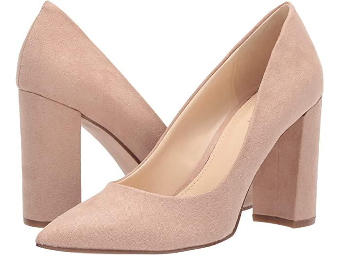 Nine West Nine West Aliza 2