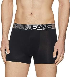 UnderJeans by Spykar Men Trunks