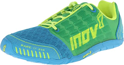 Inov8 Bare-XF 210 Wohommes Wohommes Wohommes Chaussure Fitness - AW15 b0c