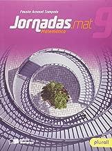Jornadas - Matemática. 9º Ano