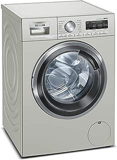 Amazon.es: 46-49 dB - Lavadoras y secadoras: Grandes electrodomésticos
