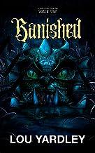 Banished (Venari Book 1)