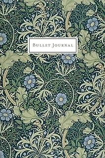 Best bullet journal flowers Reviews