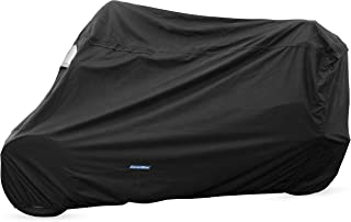CoverMax Can-Am Spyder Cover Black