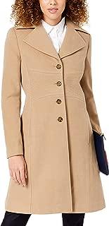 Women's Classic Walker Wool Coat