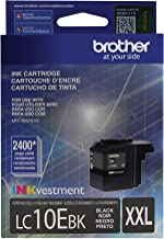Best brother mfc j985dw costco Reviews