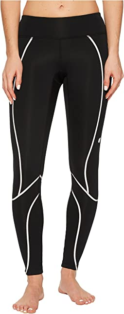 ASICS - Lite-Show Thermal Tights