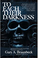 To Each Their Darkness Kindle Edition