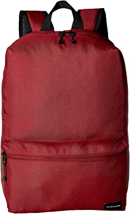 Quiksilver Night Track Backpack