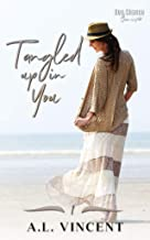 Tangled Up In You (Bon Chance Boonies Book 1)
