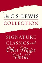 Best cs lewis major works Reviews