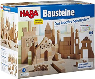 Best haba architectural blocks Reviews