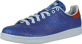 Originals Men's Stan Smith Shoes