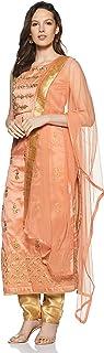 Soch Women Salwar Suit Set