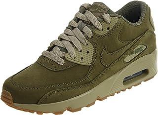 Nike Air MAX 90 LX: Amazon.es: Zapatos y complementos