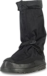 neos 15 adventurer all season waterproof overshoes ann1