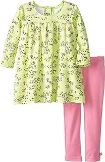 Baby Girls' My Pony Princess Dress And Legging Set