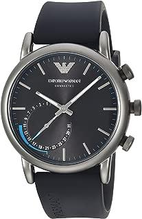 Emporio Armani Hybrid Smartwatch ART3009