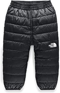 The North Face Kids Unisex Reversible Perrito Pants (Infant)