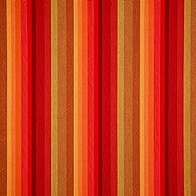 Sunbrella Astoria 56095-0000 Sunset Fabric by The Yard