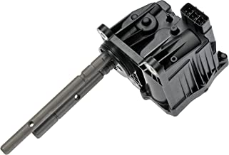 Dorman 600-493 Four Wheel Drive 4WD Transfer Case Motor