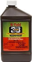 hi yield 38 plus label