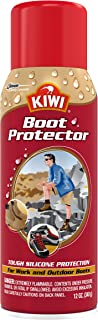Best kiwi silicone boot protector Reviews
