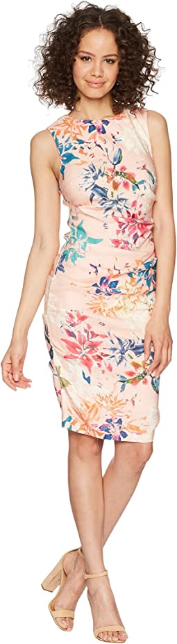 Lauren Sheath Dress