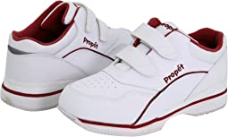 Propet Tour Walker Medicare/HCPCS Code = A5500 Diabetic Shoe