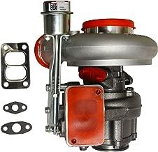 Best cummins diesel turbocharger Reviews