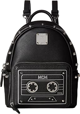Stark Cassette Backpack Xmini