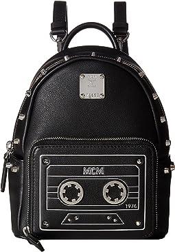 Stark Cassette Backpack Xmini