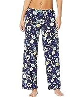 Destiny Floral Classic PJ Pants