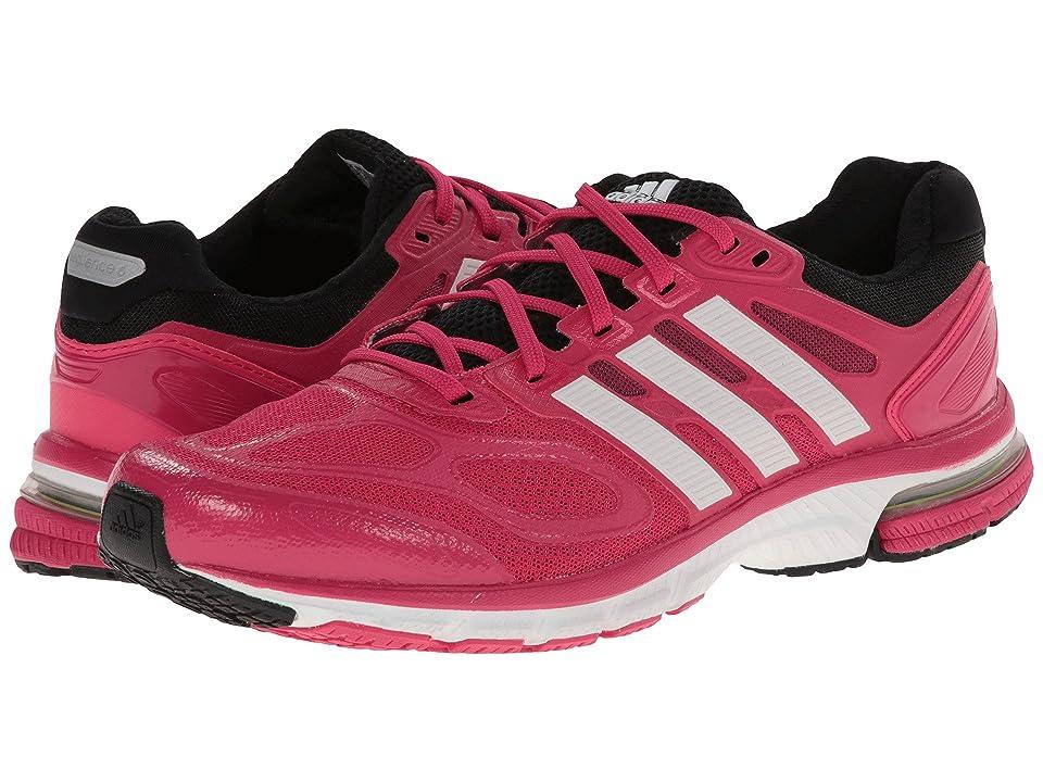 8afda4740 UPC 887373865401 product image for adidas Running Supernova Sequence 6 W  (Bahia Pink Running UPC 887373865401 product image for adidas Running  Women s ...