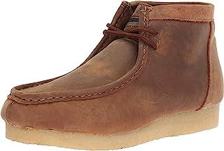 حذاء ROPER gum Sticker Men's Hiking Shoes
