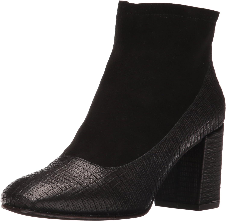 Coclico Women's Leo Ankle Bootie