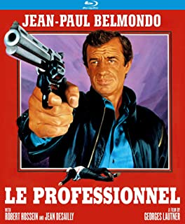 Best le professionnel film Reviews