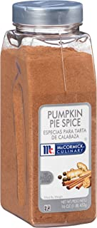Best bulk pumpkin pie spice Reviews