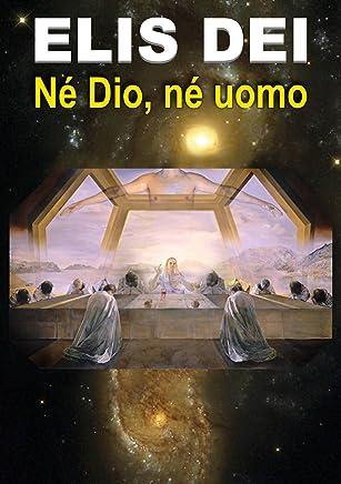 Né Dio né Uomo: Un viaggio tra domande e risposte a dei quesiti mai posti