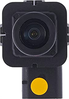Dorman 590-069 Rear Park Assist Camera for Select Ford Models photo