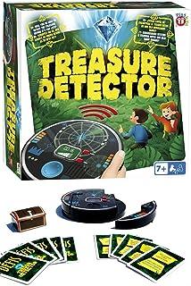 IMC Toys - Treasure Detector (95182