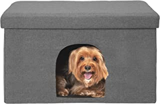 pet haven dog house