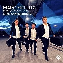 marc mellits composer
