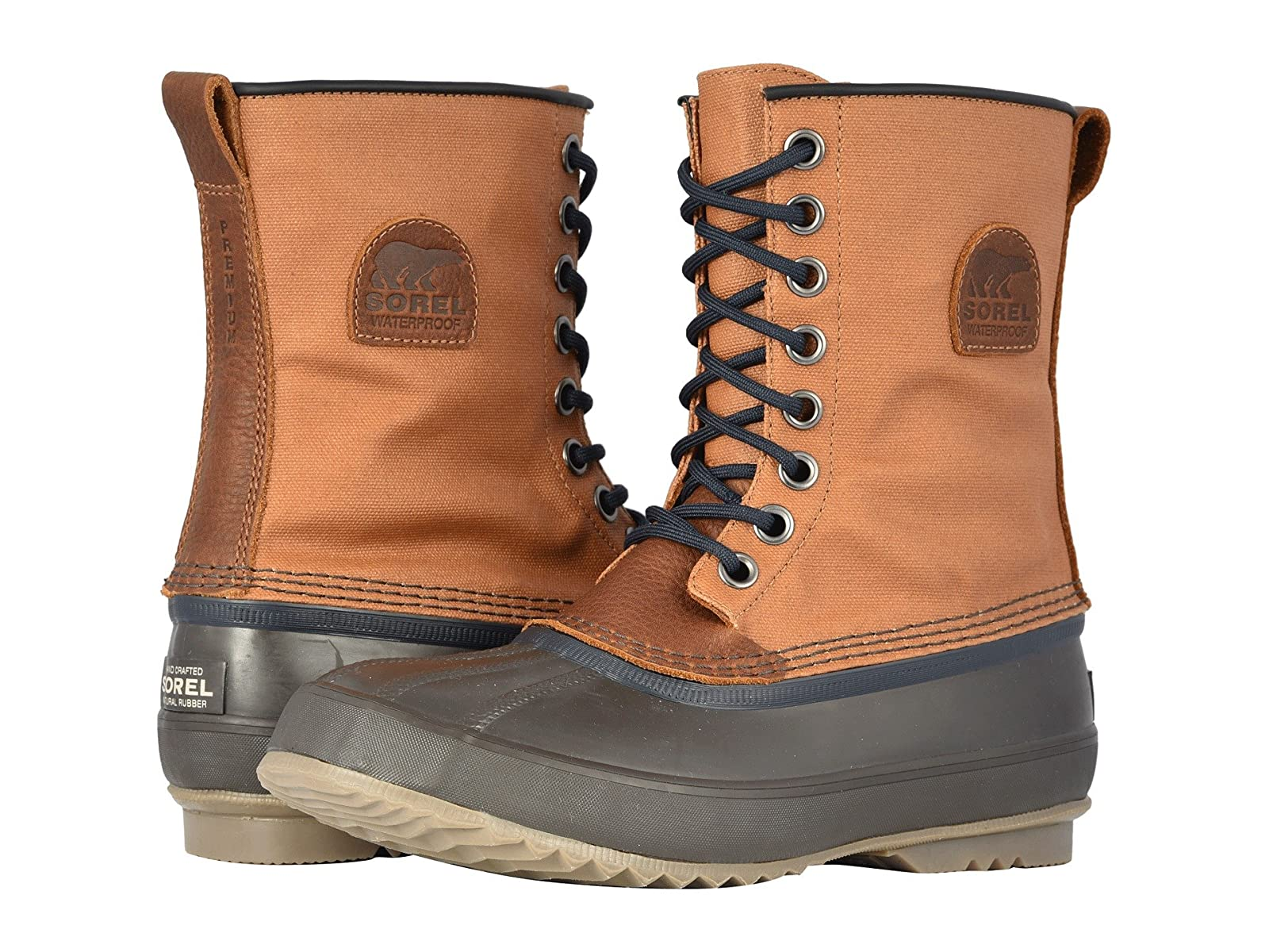 SOREL 1964 Premium T CVSEconomical and quality shoes