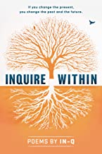 Inquire Within