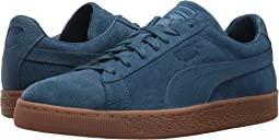 PUMA - Suede Classic Natural Warmth