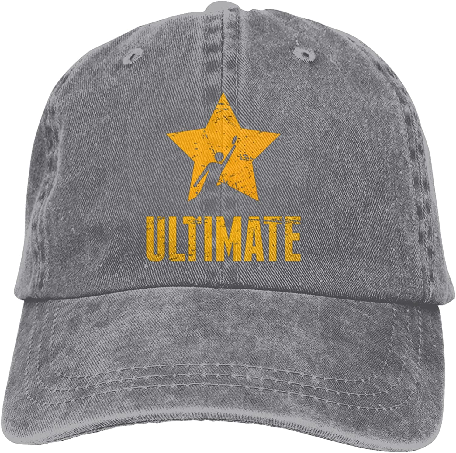 Aimiy Adult Adjustable Baseball Hat Unisex - Washed Super sale Max 43% OFF Twill Cotton
